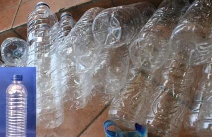 1348293471_440591668_1-Gambar--Jual-Botol-Plastik-Bekas
